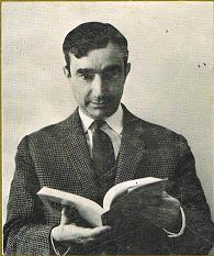 Óscar Lopes